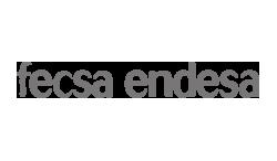 PANDORA_WEB_LOGOS_FECSA-ENDESA