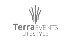 PANDORA_WEB_LOGOS_TERRA EVENTS