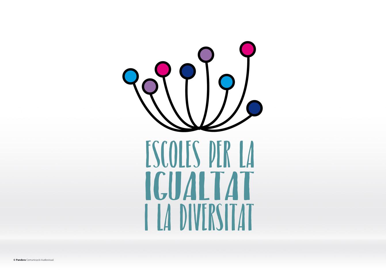 IDENTITAT_LGTBI_Logo_IMAG_HORIZONTAL_ok