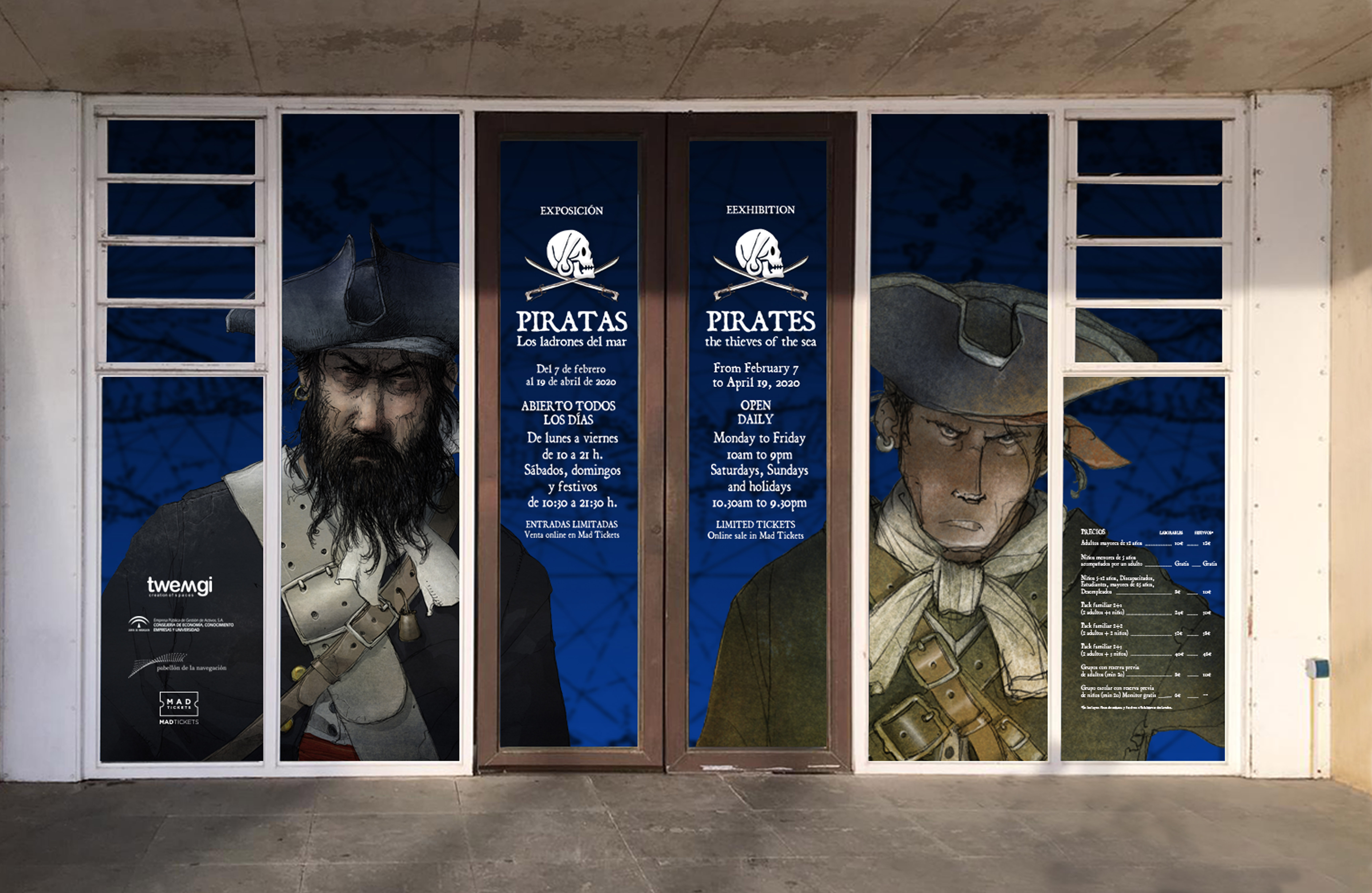 galeria piratas_pantallazo22