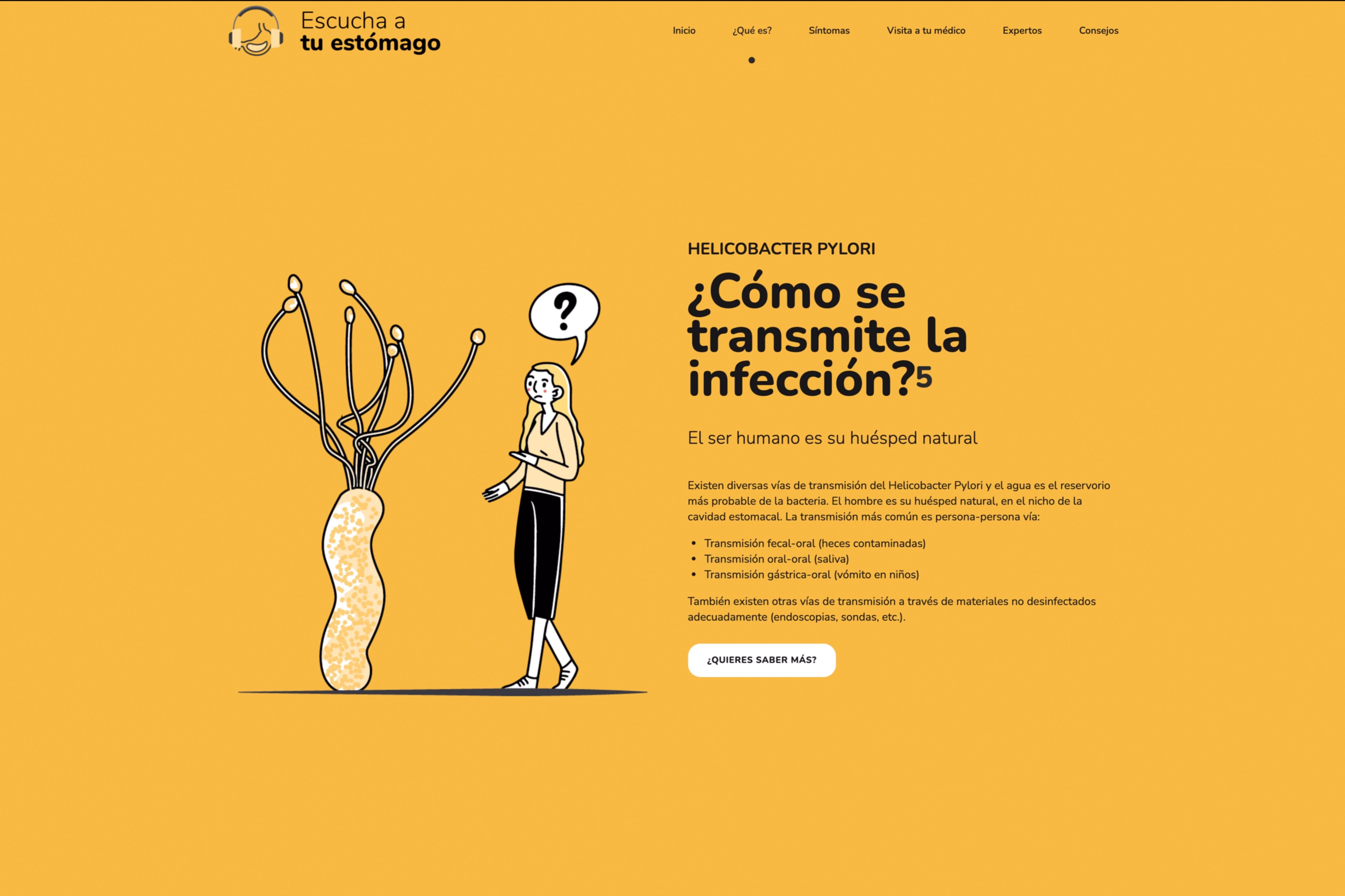 web_escuchatuestomago_2_editat